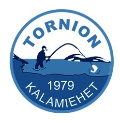 Tornion Kalamiehet ry